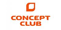 conceptclub