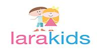 larakids