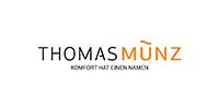 thomasmunz